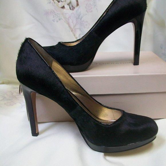 BCBGeneration High Heel Shoes